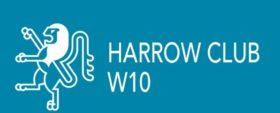 Harrow Club