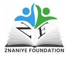 Znaniye Foundation