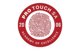 Pro Touch SA CIC