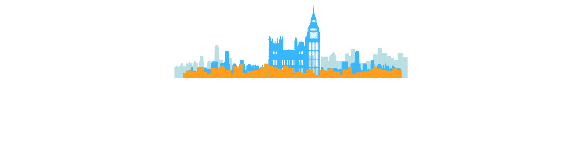 New design Our City